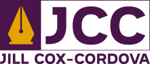 Jill Cox-Cordova